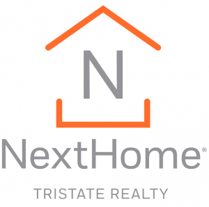 NextHome TriState Realty