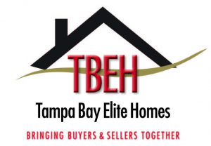 Tampa Bay Elite Homes