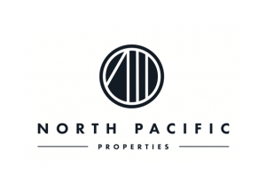 North Pacific Properties