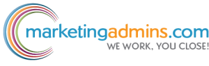 MarketingAdmins.com