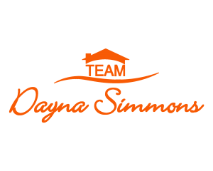 TEAM Dayna Simmons Real Estate