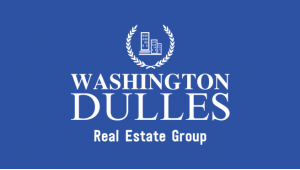 Washington Dulles Real Estate Group