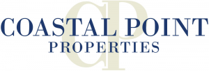 Coastal Point Properties