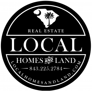 Local Homes and Land, Inc.