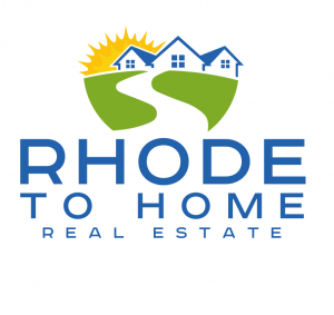 Rhode to Home Real Estate