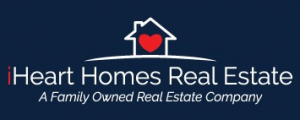 iHeart Homes Real Estate