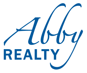 Abby Realty