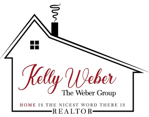 The Weber Group - KW Valley Realty