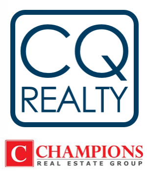 CQ Realty