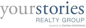 YourStories Realty Group powered by Castles Unlimited