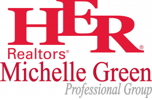 Michelle Green Professional Group