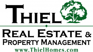 Thiel Real Estate