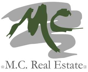M.C. Real Estate