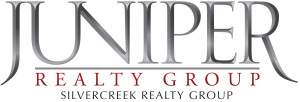 Juniper Realty Group