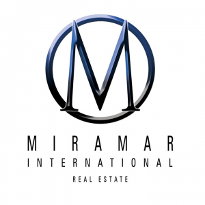 Miramar International Inc