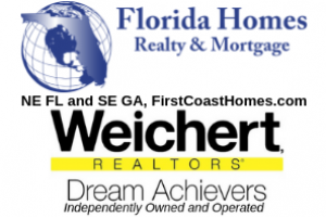 FHRM and Weichert Realty, Dream Achievers