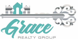 Grace Realty Group