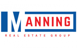 RE/MAX Land and Homes