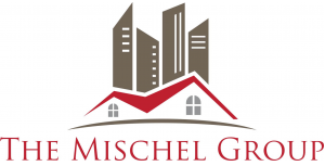 The Mischel Group of kw VALLEY REALTY