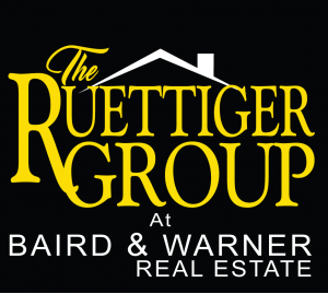 The Ruettiger Group at Baird & Warner