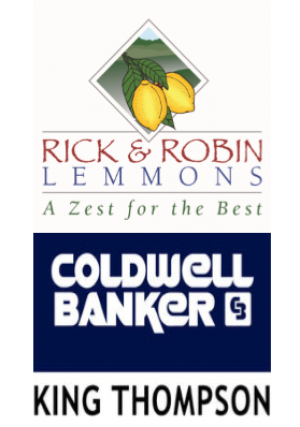 Coldwell Banker King+Thompson
