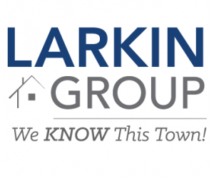 The Larkin Group @ KW REALTY