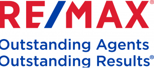 RE/MAX At Barnegat+Bay