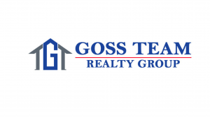 Goss Team Realty Group