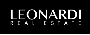 Leonardi Real Estate