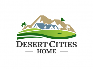 Desert Cities Home