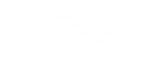 Russell Realty Group