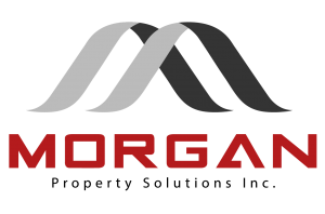 Morgan Property Solutions Inc.