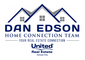 United Real Estate Kansas City