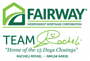 Loans-4-U through FAIRWAY Independent Mortgage Lending Corp.