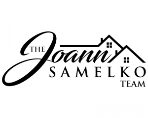 The Joann Samelko Team