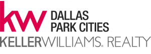 Keller Williams Dallas Park Cities