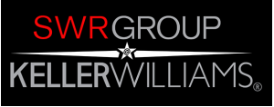 SWR Group at Keller Williams