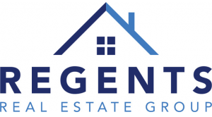 Regents Real Estate Group