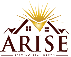 Arise Real Estate Group, L.C. at EXP Realty
