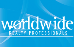 Worldwide Realty Professionals