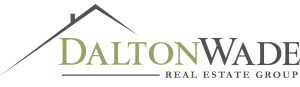 Dalton Wade Real Estate Group