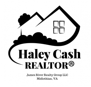James River Realty Group LLC