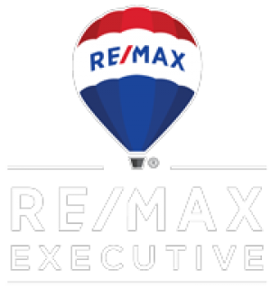 Charlotte Home Experts of RE/MAX Executive