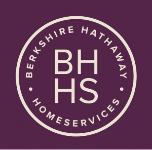 Berkshire Hathaway HomeServices Worldwide