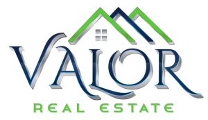 Valor Real Estate, LLC