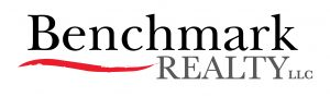 Benchmark Realty, LLC