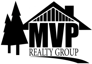 MVP Realty Group