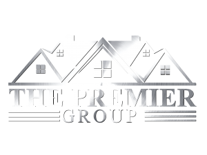Keller Williams Realty - The Premier Group