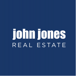 John Jones Real Estate, LLC.