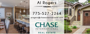 Chase International Realty